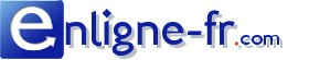 geneticiens.enligne-fr.com The job, assignment and internship portal for geneticists